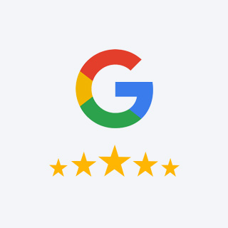 SEO optimized. Product Rich Snippet. Tested by Google