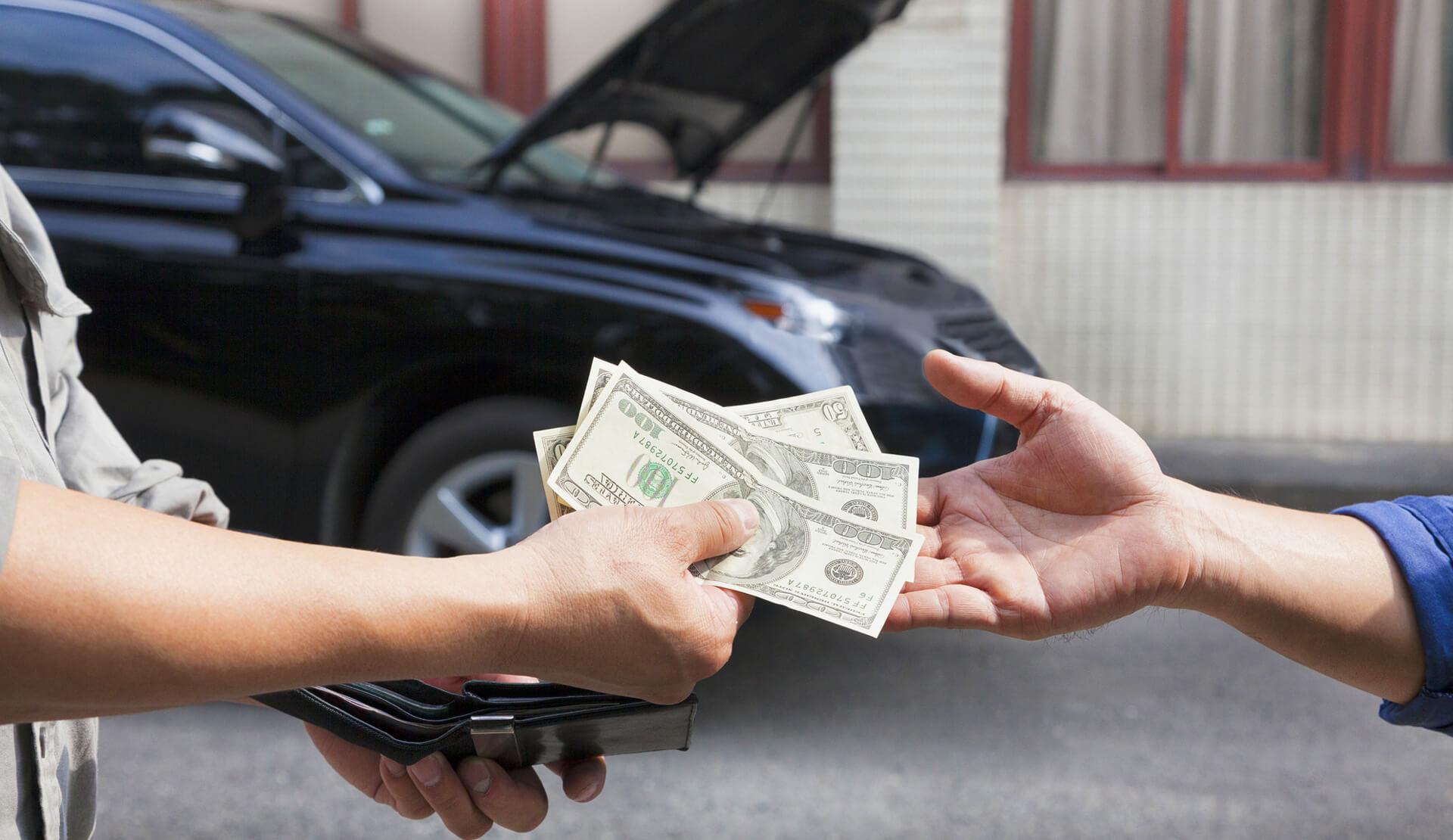 car money займы под залог
