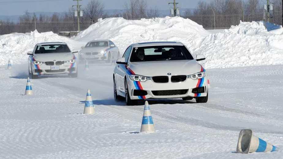Beginner Driving Lessons - DirectDrive
